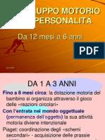 lezione   1 - 6 anni.pdf