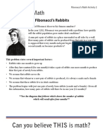 18-2 Fibonaccis Rabbits.pdf