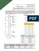 Examen_Mesa_2_2019.pdf