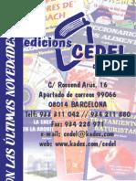 CEDEL.pdf