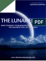 Lunar Effect Report