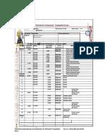 Quinteros Flores Jhoan Dennis_PC5.pdf