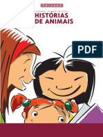 Caderno_de_Orientacoes_Historias_de_Animais