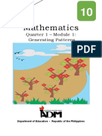 G10-M1-Generating-Patterns-v3