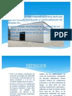 Paneles 3D  cons..pptx