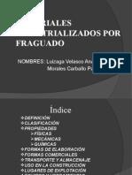 MATERIALES INDUSTRIALIZADOS POR FRAGUADO  ANA (3).pptx