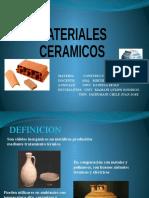 materiales ceramicos - final.pptx