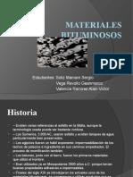 MATERIALES BITUMINOSOS.pptx