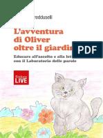Lavventura-di-Oliver.pdf