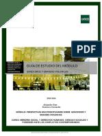 GUIA_01_Perespectivas_multidiscilinares_sobre_genocidios_y_grandes_violencias.pdf