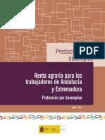 FOLLETO RENTA AGRARIA.pdf