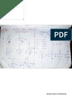 correction de l'examen ecue 1 chimie organique M1 U-man