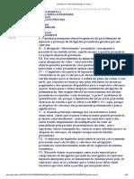 Acórdão do Tribunal da Relação de Lisboa_procedimento de injunção