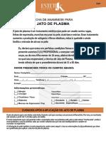 Jato+de+Plasma+Ficha.pdf