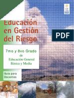 gestion_riesgo_7y8_profesor.pdf