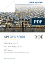 TV101WUM-LL2_specification_12042762