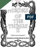 HOTT 2.1 - ED.AMIGUETES.pdf
