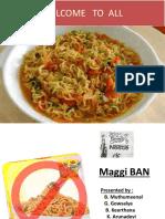 maggi-160728061054.pdf