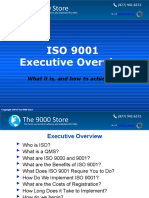 1. 9001-2015 Executive Overview.pptx