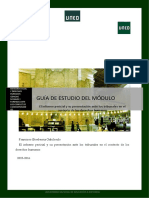 GUIA_11_Informe_pericial_F_Etxeberria_2016