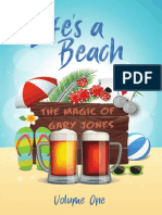 Life's a Beach by Gary Jones Vol1.pdf