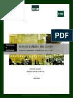 Guia_03_antropologia_social_DDHH.doc