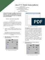 DE_GR5_ALEJANDRO_CHICAIZA_PRÁCTICA#3_INFORME