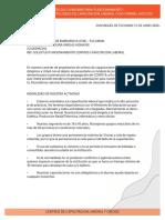 Documento A4