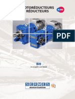 Motoreducteurs_BH (1).pdf