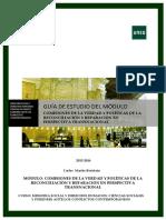 Guia_13_Comisiones_Verdad_2016.pdf