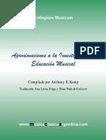 Aproximaciones a la Investigación en Educación Musical.pdf
