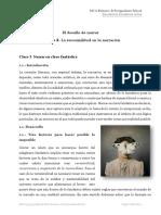 Narrar en clave fantástica.pdf