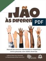Cartilha de Genero Raca e Diversidade Para o Portal(1)