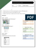 PKP 18-31MAC20.pptx