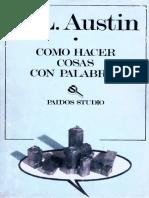 Austin-Como-hacer-cosas-con-palabras- Conferencia 1 y 2.pdf
