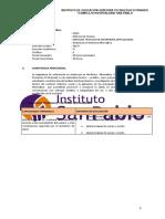 SILABO ASISTENCIA EN MEDICINA ALTERNATIVA.docx