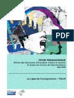 Fiche_pédagogique_affiche_FAL.pdf