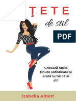 Ebook-RETETE-DE-STIL