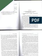 MLA_A Forma da República_pp39ss