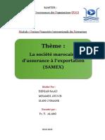 la société marocaine de l'assurance à l'exportation.pdf