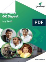 monthly_digest_july_2020_eng_96.pdf