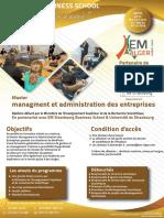 Master_managment_et_administration_des_Entreprises
