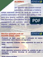 caldeiras_start-up.pps