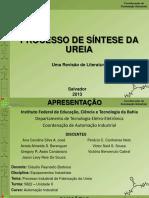 processodefabricaodauria-130926174254-phpapp01.pdf