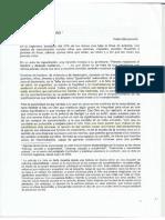 Contra el desamparo. Perla Zelmanovich pdf (1) (1)