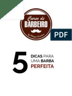 5-dicas-barba-perfeita