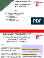 2_Datos-Informacion