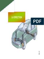 Direction.pdf