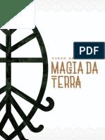 apostila_magia_da_terra