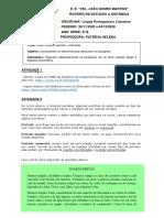 2º B - LÍNGUA PORTUGUESA - 30-11-2020 (1).pdf